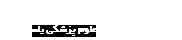 آرشیو نشریات دانشگاه علوم پزشکی یاسوج