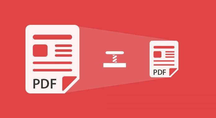 کم کردن حجم PDF با ۵ روش متفاوت برای سیستمعاملهای ویندوز و مک
